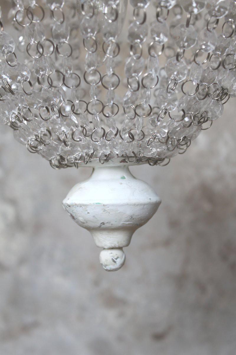 suchergebnis lampen antik shabby kronleuchter antik vintage weiss leuchter haengelampe 1674. Black Bedroom Furniture Sets. Home Design Ideas