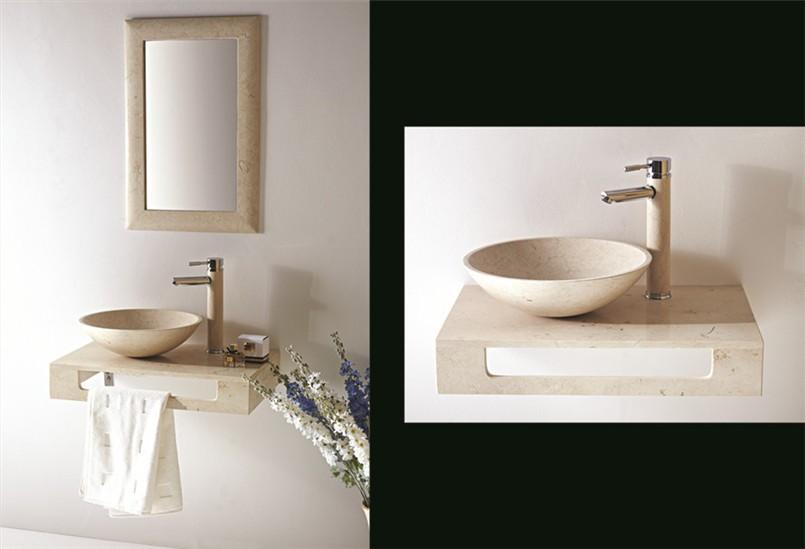 echt marmor steinwaschtisch waschtisch steinbecken marmorbecken haus garten bad marmor waschtische. Black Bedroom Furniture Sets. Home Design Ideas