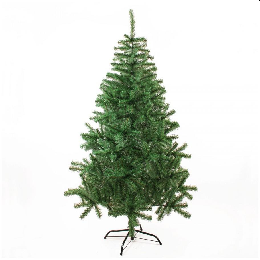 weihnachtsbaum kunstbaum k nstlicher baum tannenbaum 180cm hoch saisonartikel weihnachten. Black Bedroom Furniture Sets. Home Design Ideas