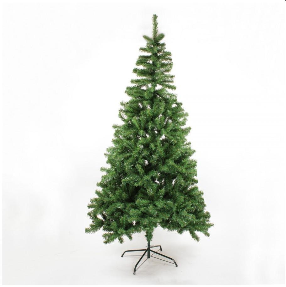 weihnachtsbaum kunstbaum k nstlicher baum tannenbaum 210cm hoch von bei swisshandel24 kaufen. Black Bedroom Furniture Sets. Home Design Ideas