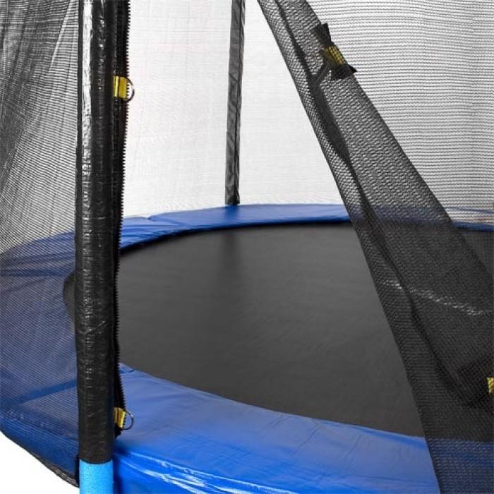 ersatz sicherheitsnetz f r unsere trampoline der serie trpl haus garten trampoline und zubeh r. Black Bedroom Furniture Sets. Home Design Ideas